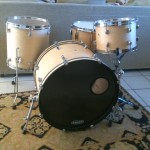 Insider Tips On How To Sell Drums!