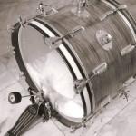 Drum Muffling Basics!