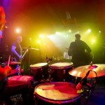 Three Drum Feels Every Drummer Should Know!