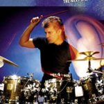 Dave Weckl Hand and Foot Exercises
