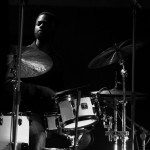 Snare Drum Rudiments Every Drummer Should Practice