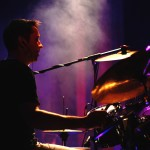 How to Become a Pocket Drummer!