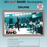 Top 11 Drum Play Along CD/Books