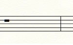Drum Notation Basics!