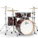 The Best Drum Kit For Beginners!