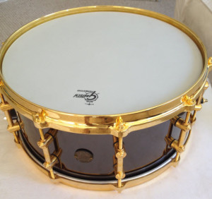 Gretch Snare Drum