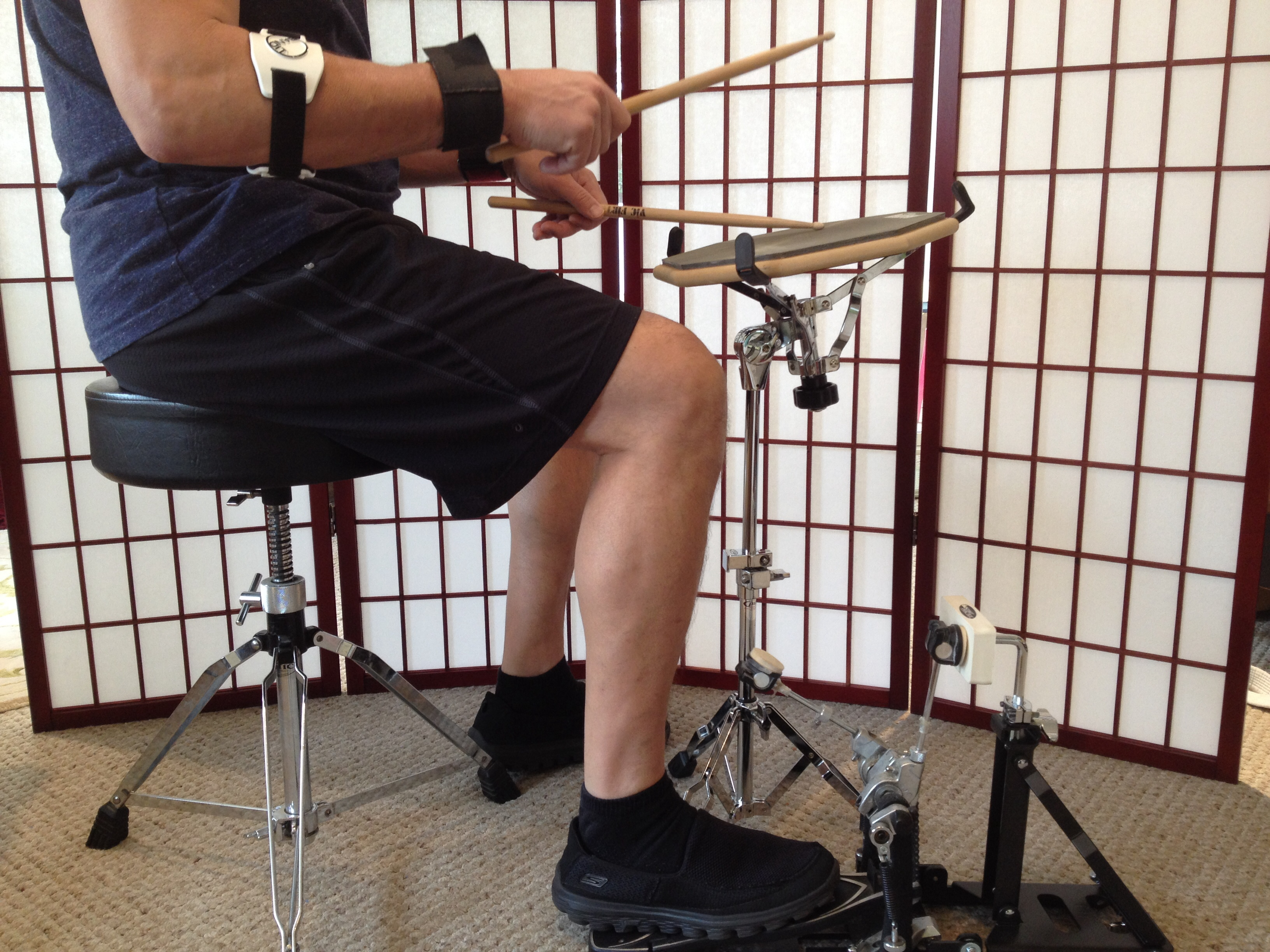 The 6 Stroke Roll! – Drum Tips and Reviews