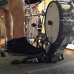 Bass Drum Technique For Beginners!