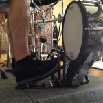 10 Reasons To Get An Electronic Drum Set!