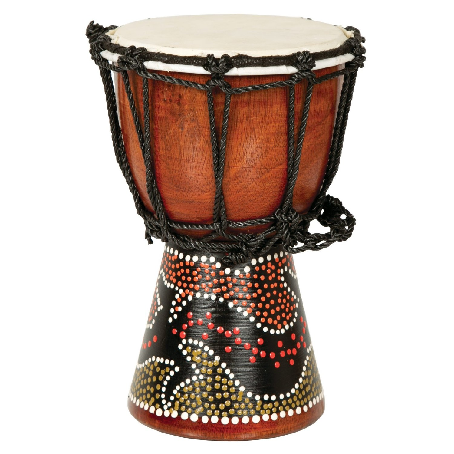 want to buy a hand drum drum tips and reviews. Black Bedroom Furniture Sets. Home Design Ideas