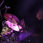 Drag Rudiment Tips and Exercises