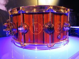 custom-snare-drum