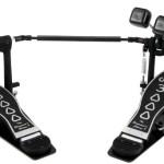 DW 3000 versus DW 5000 Double Bass Pedal