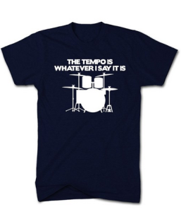 drum-t-shirt-7