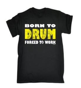 drum-t-shirt-8