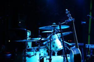 Reggae Drumming Basics! – Drum Tips and Reviews