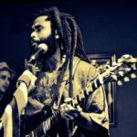 Reggae Drumming Basics!