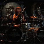 Drum Soloing Tips and Ideas!