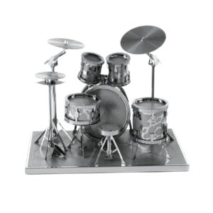 Top 12 Gift Ideas For Drummers! – Drum