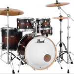 Best Drum Sets Under $1000!